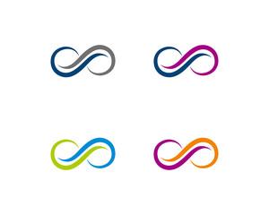 Infinity Logo 1