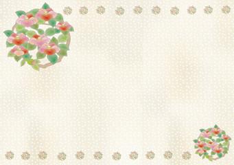 花丸化粧状03