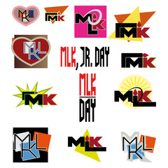 MLK,Jr.Day
