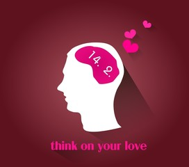 Think On Your Love