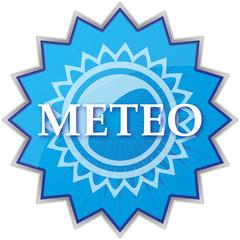 METEO ICON