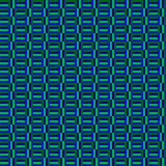 Seamless texture (colored rectangles)