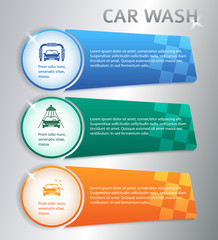 carwash-layout-cover-page-flyer-car-washing