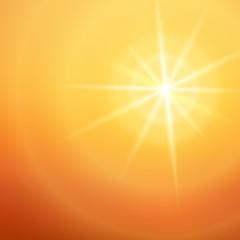 hot-summer-sun-background-noon-page-magazine