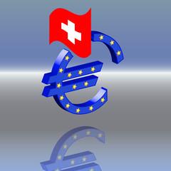 Eurostabilitaet