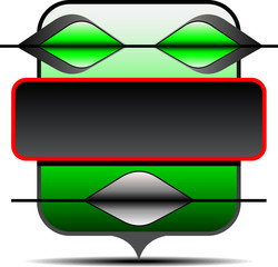 icon for network monitoring