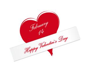 valentines day II