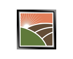 farmland logo v.2