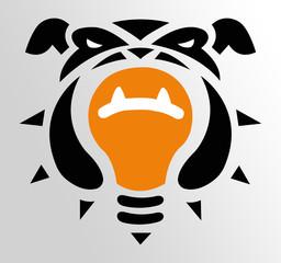Bulldog idea