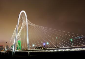 Dallas_Bridge_wide