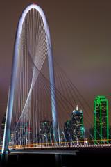 Dallas_Bridge_portrait