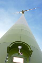 Windrad, Windenergie 0645