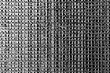 Metal plate texture background
