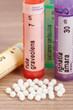 Homeopathic globules - 76229066