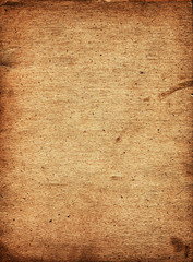 extra large old rough paper background
