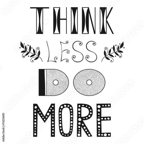 mysl-mniej-wiecej-cytuj-frazuj