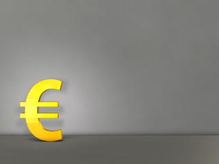 Background image about euro economy