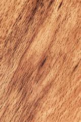 Old Beech Cutting Board Grunge Texture Detail