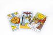 tarot cards - 76244654