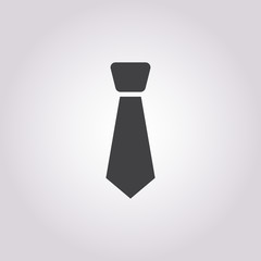 vector illustration of business and finance icon