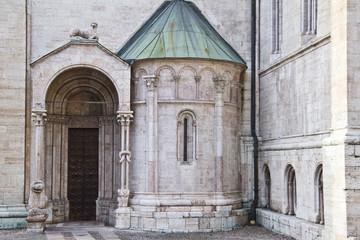 Duomo di Trento (S. Vigilio)