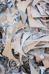 recycling pattern