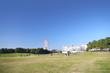 葛西臨海公園 - 76250605