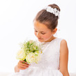 First Holy Communion - 76251083