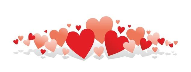 Valentinstag1801a