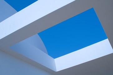 Architekturdesign @ miket