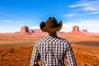 Cowboy - 76268033