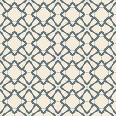 abstract lattice