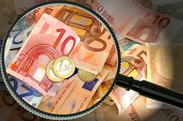 Geld 470