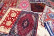 oriental carpets for sale in the shop of rugs - 76272059