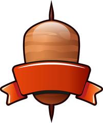 Logo Dönerspieß