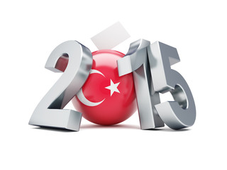parliamentary elections in turkey 2015