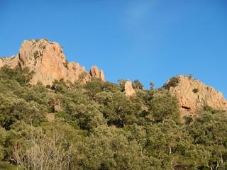 Mont Vinaigre 2