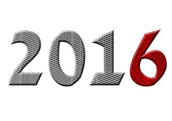 desenli 2016