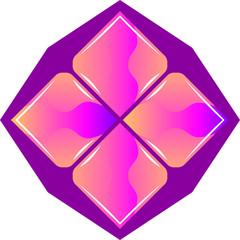 Purple452