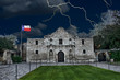 Alamo in San Antonio,Texas - 76281618