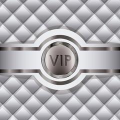 VIP design, vector illustration.