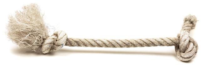 bout de corde