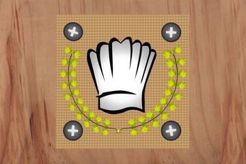 Restaurant Gastronomique - Cuisine de chef