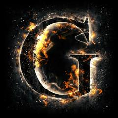 Black_G