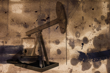 Pumps for oil production