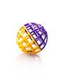 ball cat toy - 76302628