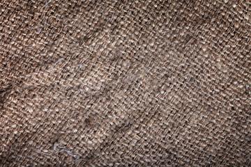 jute texture