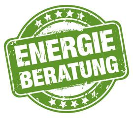 Energie Beratung