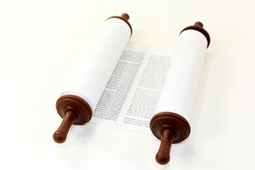 Torahrolle
