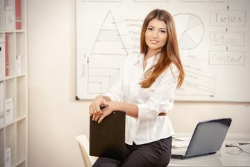 finance consultant